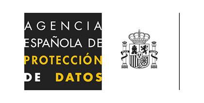 Modificaciones a la ley de Protección de Datos