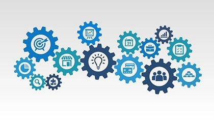 Ayudas para las empresas y su entorno digital